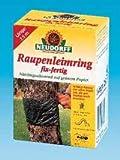 Neudorff Raupen-Leimring 3 Meter