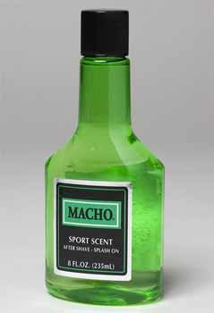 macho-sport-scent-by-blue-cross-laboratories