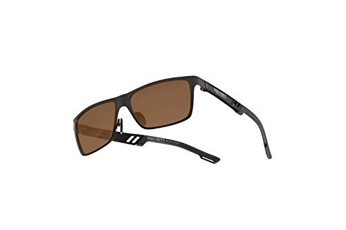Call of Duty: Black Ops II Sunglasses - Matte Black