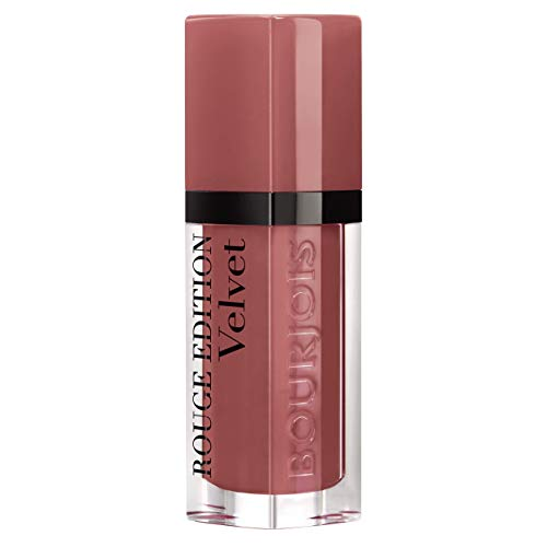 Rouge Edition Velvet T12 Beau Brun