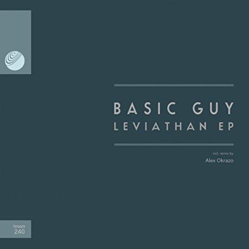 leviathan-alex-okrazo-remix