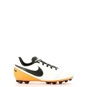 Chaussure de foot junior
