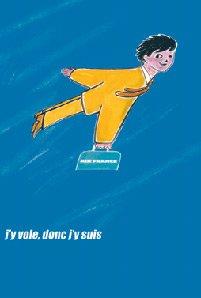 air-france-da-savignac-vola-pertanto-jy-motivo-jy-suis-50-x-70-cm-soggetto-poster-poster-