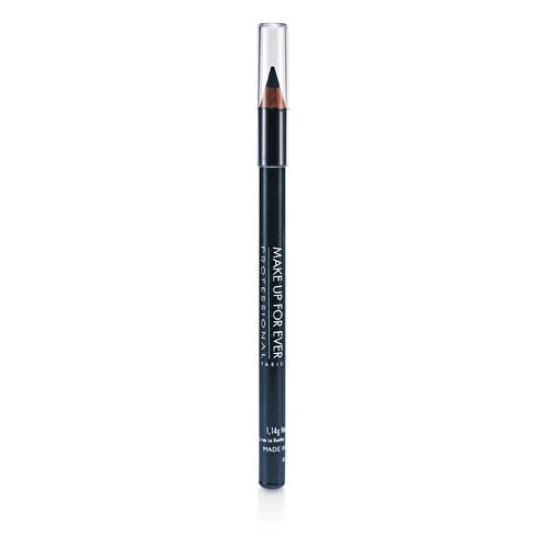 make-up-for-ever-khol-pencil-4k-intense-pearly-green-114g-004oz