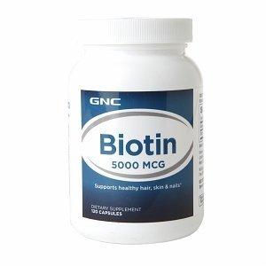 gnc-biotin-5000mcg-120-capsules-by-trifing
