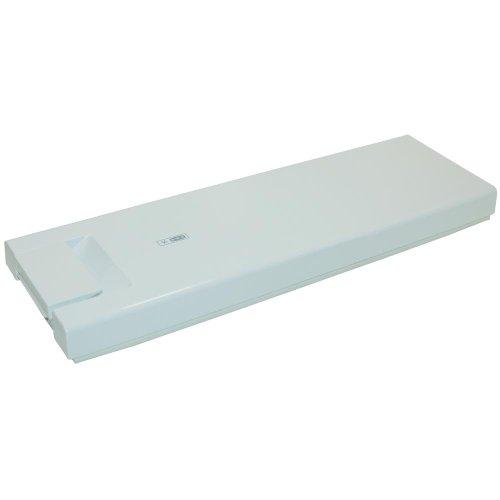 Kühlschrank Verdampfer (Verdampfer Tür für IKEA Kühlschrank Gefrierschrank entspricht 481244069308)