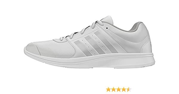 huge selection of 80fc3 6f3c9 adidas Damen Essential Fun 2 Turnschuhe Amazon.de Schuhe  Ha