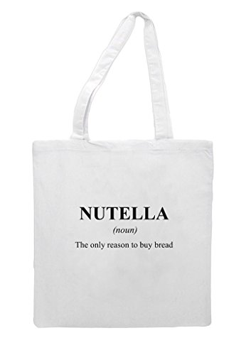 nutella-definition-funny-not-in-the-dictionary-alternative-parody-funny-tote-bag