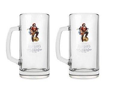 captain-morgans-spiced-rum-glass-tankards-set-of-2