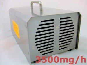 ozoniseur-ozone-generateur-assainisseur-preparation-desinfection-3500mg-h-oz6