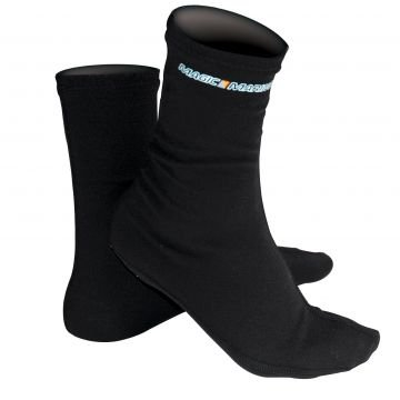 Magic Marine Metalite Neopren-Socken