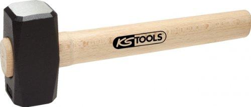 KS Tools 140.5305Manche de remplacement, frêne, rond Courroie, 310mm pas cher