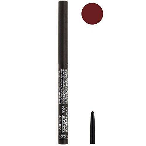 Crayon Yeux Rétractable Caramel FASHION MAKE UP