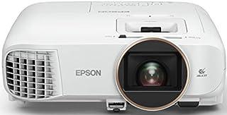 Epson EH-TW5650 3LCD-Projektor (Full HD, 2500 Lumen, 60.000:1 Kontrast, 3D) (B074ZBQZM7) | Amazon Products
