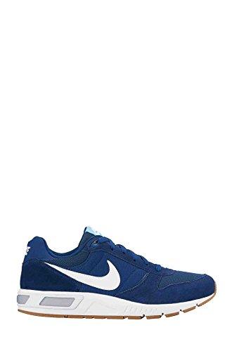 Nike 644402 412, Zapatillas Para Hombre