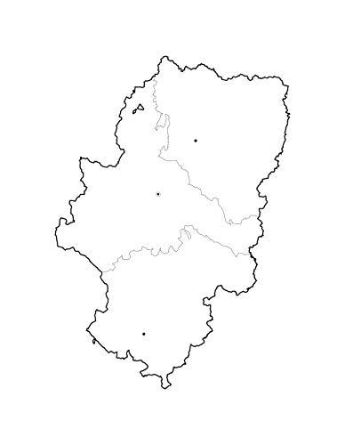 Ciencias sociales. 5 Primaria. Más Savia. Aragón