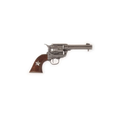 peacemaker-pm-1038-decor-evolver-45-calibre-replica-ranger-star-usa-1851-length-29-cm-857