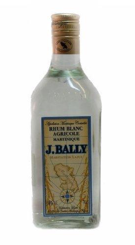 j-bally-blanc-agricole-martinique-rhum-70cl-bouteille
