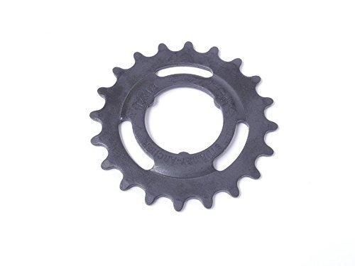 Fahrrad Nabe (Ritzel Zahnkranz für Shimano Nexus 3 7 8 Gang Nabe 20 Zähne Fahrrad)
