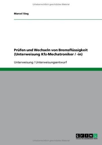 prufen-und-wechseln-von-bremsflussigkeit-unterweisung-kfz-mechatroniker-in