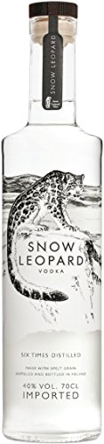 snow-leopard-vodka-700-ml