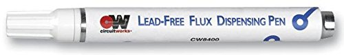 flux-dispenser-pen-lead-free-9g-cw8400-by-chemtools-best-price-square