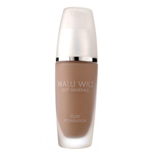 malu-wilz-decorativa-just-minerals-fluid-foundation-30-ml-malu-wilz-decorativa-color-20-dark-rose-fe