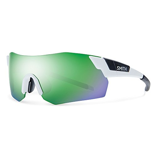 sunglasses-smith-optics-pivlock-arena-max-white-green-sol-x