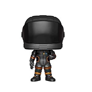 Funko Pop Dark Voyager (Fortnite 442) Funko Pop Fortnite