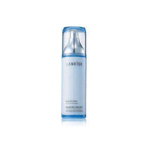 laneige-balancing-emulsione-moisture-120-ml-41oz