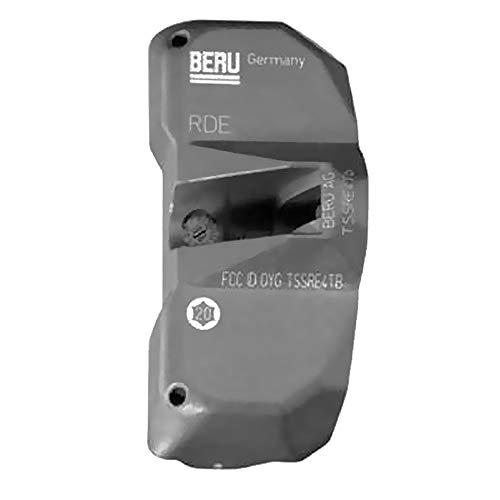 Unbekannt Motorrad Sensor Reifendruckkontrollsystem HUF RDE011 133 0166 590176
