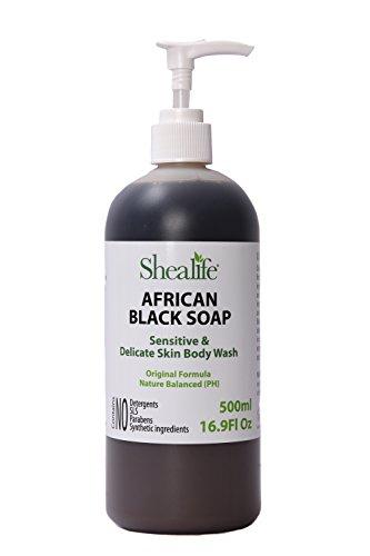 african-black-soap-liquid-500ml169-fl-oz-unscented-made-using-unrefined-shea-butter-cocoa-pod-ash-vi