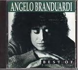 Best of Angelo Branduardi -