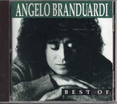 Best Of [Import anglais]