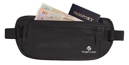 eagle-creek-portemonnaie-ceinture-en-soie-mixte-adulte-noir-29-x-135-x-03
