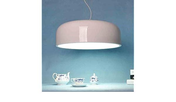 Modern Smithfield S Suspension Pendant Light Ceiling Lamp Chandelier Fixture L57