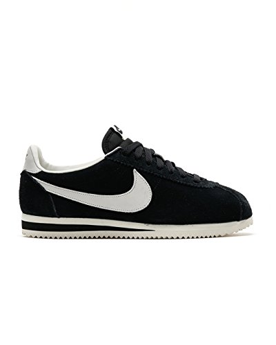 Scarpa Nike CORTEZ LEATHER 003 , 12