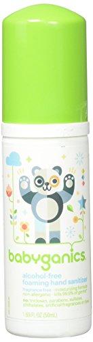 babyganics-the-germinator-foaming-hand-sanitizer-alcohol-free-fragrance-free-169-fl-oz-50-ml
