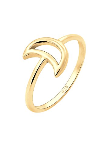 Elli Damen-Motivring 925 Sterling Silber 0604292618_54