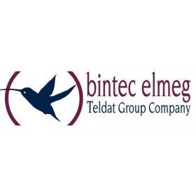 ELMEG Service Package bundle hybird 600