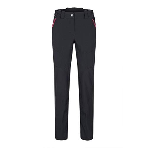 3X96337 CMP Pantalon de Pluie pour Homme
