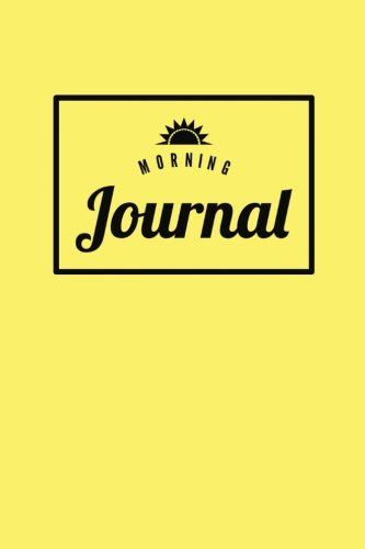morning-journal-soulful-yellow-blank-lined-journal-for-daily-writing-artistic-reflection-6-x-9-1524-