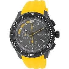 nst-101-n19629g-jaune-silicone-quartz-nautica-men