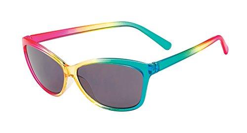 FOSTER GRANT Liliana Sunglasses