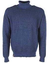 uk Clothing Jackets Coats Men Napapijri co amp; Amazon RPq5B7w0
