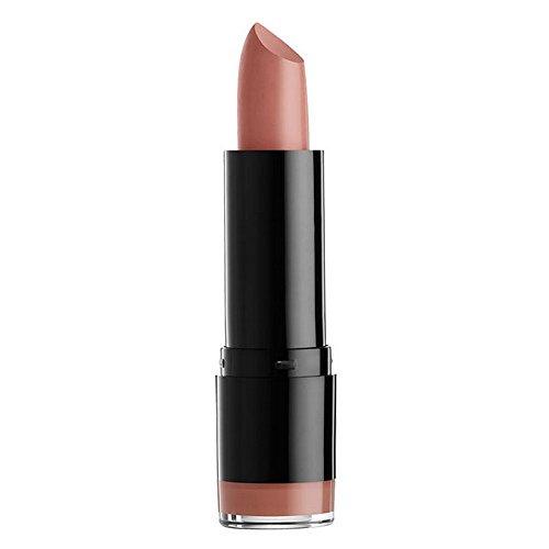 NYX Extra Creamy Round Lipstick - Thalia