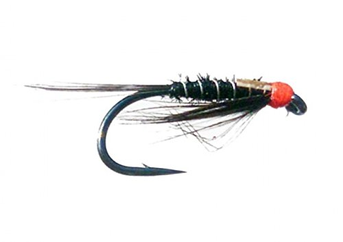 gary-pearson-signature-range-hot-diawl-bach-fishing-flies-size-10-pack-of-3