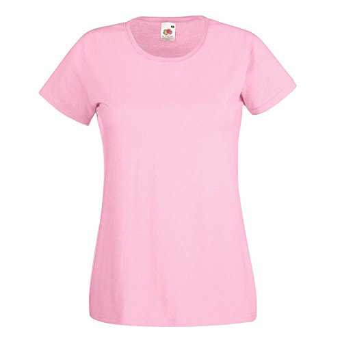 fruit-of-the-loom-lady-fit-valueweight-t-modell-2013-xxllight-pink