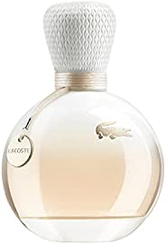 Lacoste Perfume - Lacoste Eau De Lacoste Femme - perfumes for women 90 ml - EDP Spray