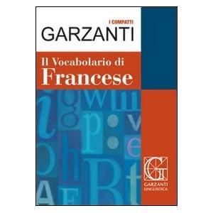 DIZ.FRANC.-COMPATTI